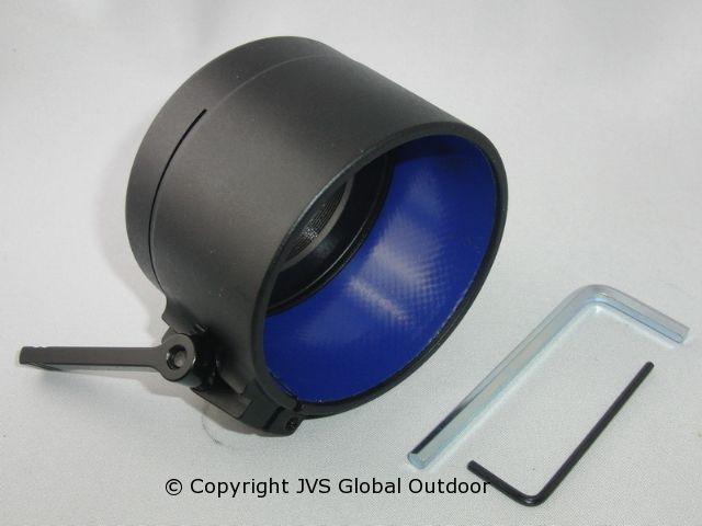 Nachtsichtgeräte