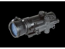 Armasight CO-MR Photonis HDi Onyx