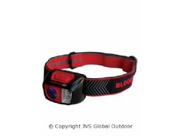 Bloodhunter HD Headlamp