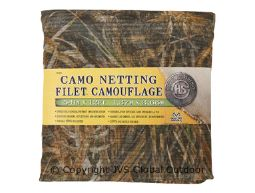 CLEARVIEW HIDE NET Camo Netting-Advantage Max-5®