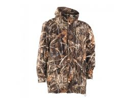 Deerhunter Avanti Jacket DH 30 Realtree Max-4
