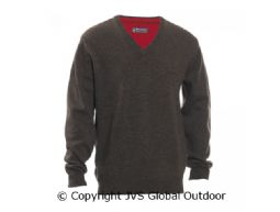 Deerhunter Hastings Knit V-neck