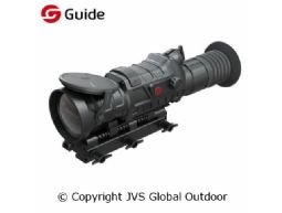 GUIDE TS425 Thermal Rifle Scope
