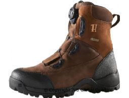 Härkila Big Game Boa® GTX® 8″
