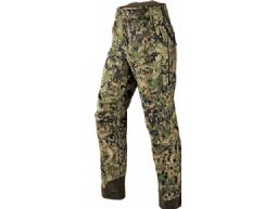 Härkila Q Fleece Optifade Camo trousers