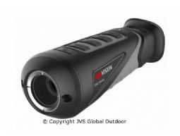 Hikvision DS-2TS03-15UF/W