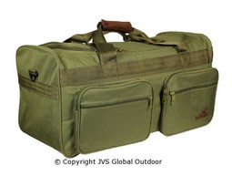 Hunting/outdoor tasche