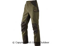Ingels Hose Lake green/Shadow brown