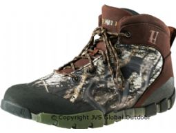 Lynx GTX® 6″  Mossy Oak® New Break-Up