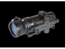 Armasight CO-MR Photonis HDi