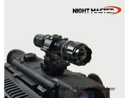 Nightmaster 400IR