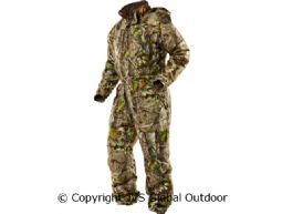 Outthere Overall Realtree® APG
