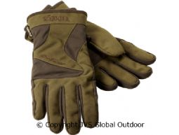 Pro Hunter Active Handschuhe  Lake green