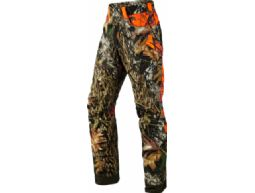 Pro Hunter Dog Keeper Hose  Mossy Oak® New Break-Up/Mossy Oak® Orange Blaze
