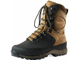 Pro Hunter GTX® 10″ Armortex® Kevlar®  Dark olive