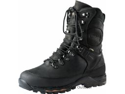 Pro Hunter GTX® 10″  Black