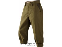 Pro Hunter X Kniebundhose  Lake green