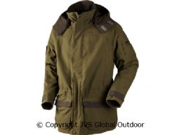 Pro Hunter X Jacke  Lake green