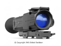 Pulsar Digisight Ultra N355 QD112