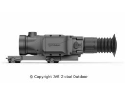 Pulsar nachtsichtgeräte berlin pulsar f nachtsichtgerät