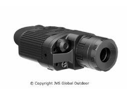 Meopta Zielfernrohr Mit Entfernungsmesser : Entfernungsmesser zielfernrohr