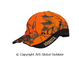 Safety Light Kappe  Mossy Oak® Orange Blaze