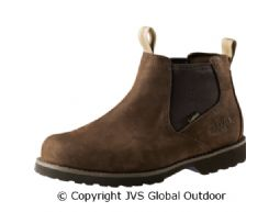 "Sporting Chelsea III GTX® 7""  Dark brown"