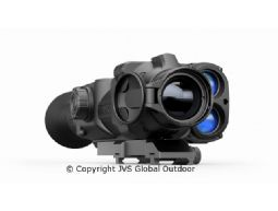 Pulsar Imaging Sight Apex LRF XQ50