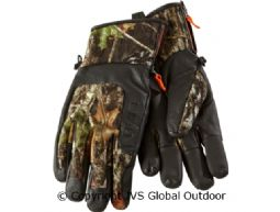 Trail Handschuhe  Mossy Oak® New Break-Up