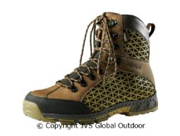 "Trail Hiker GTX® 7""  Dark green"