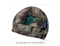 treecam fleece hat