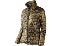 Vika Lady Jacke  OPTIFADE™ Ground forest